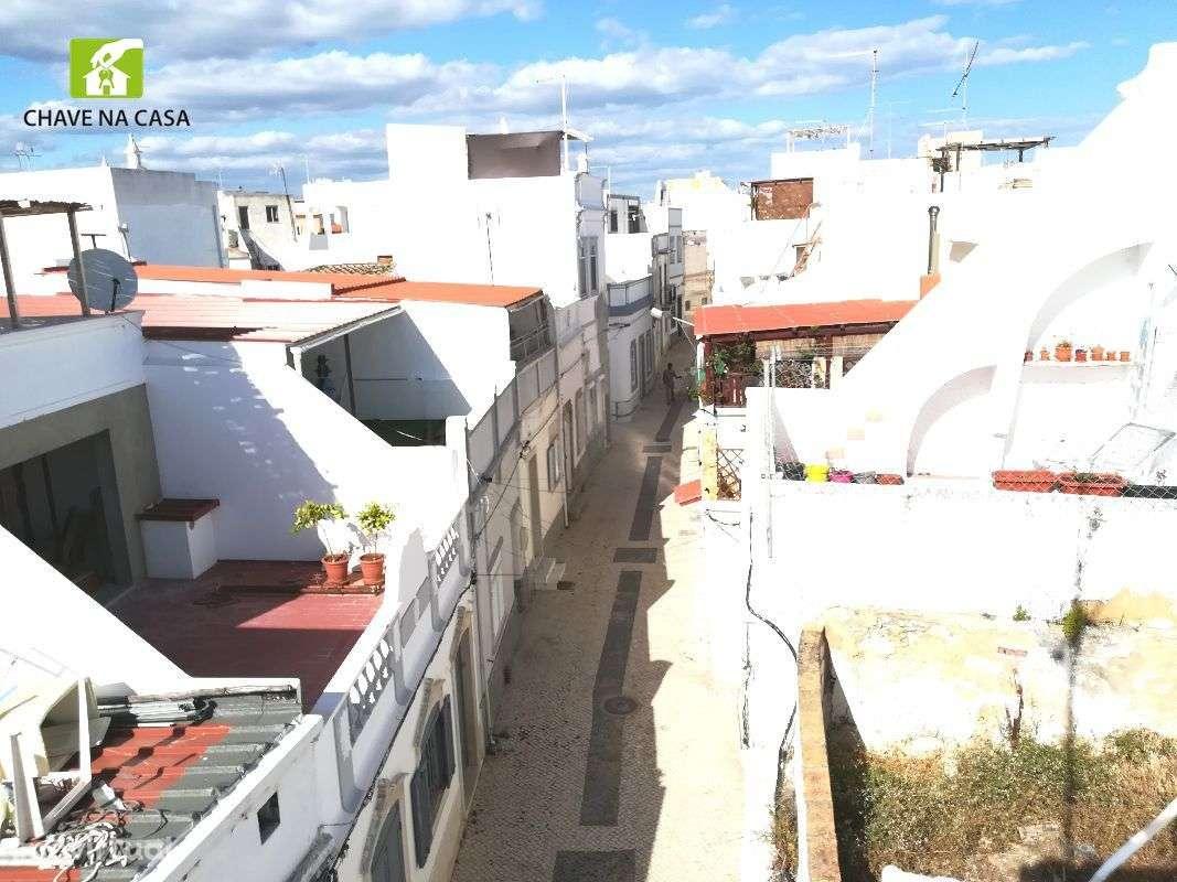 Apartamento para comprar, Pechão, Faro - Foto 2