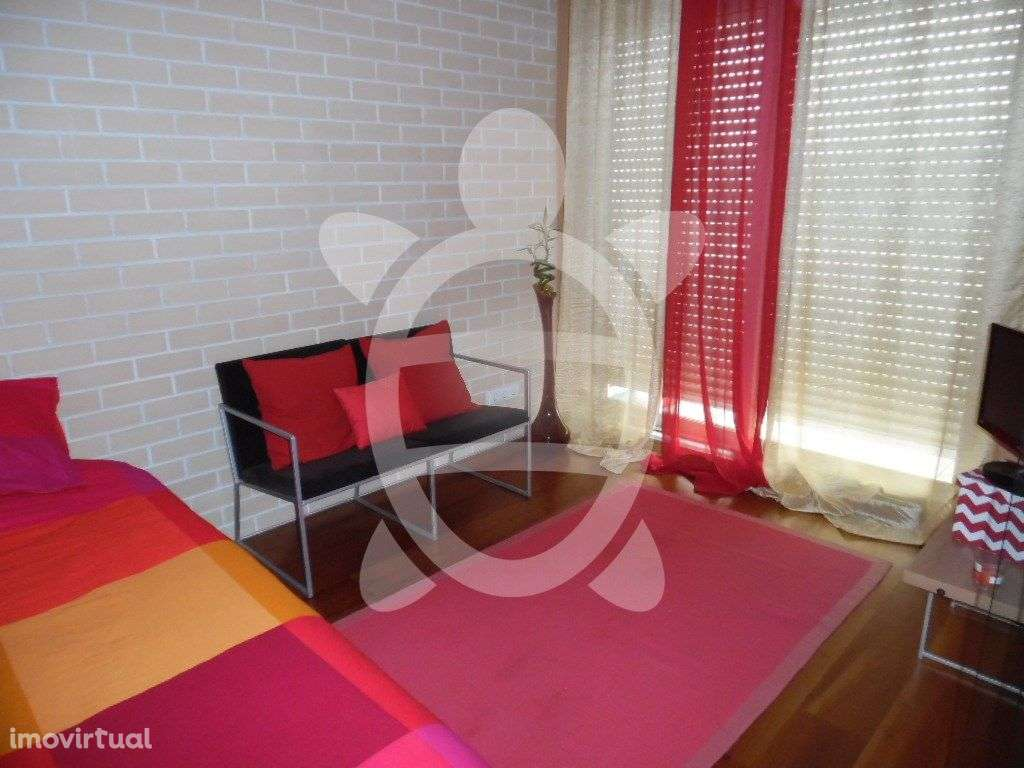 Apartamento para comprar, Santa Catarina da Serra e Chainça, Leiria - Foto 10