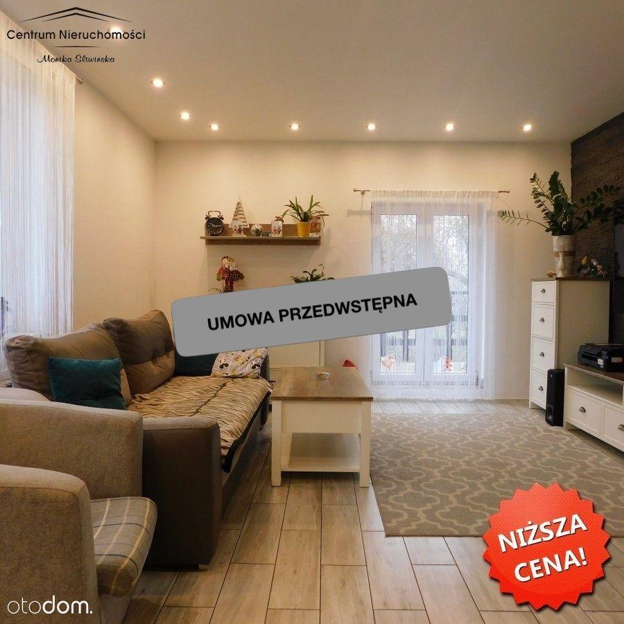 Dom na sprzedaż o powierzchni całkowitej 167 m2,po