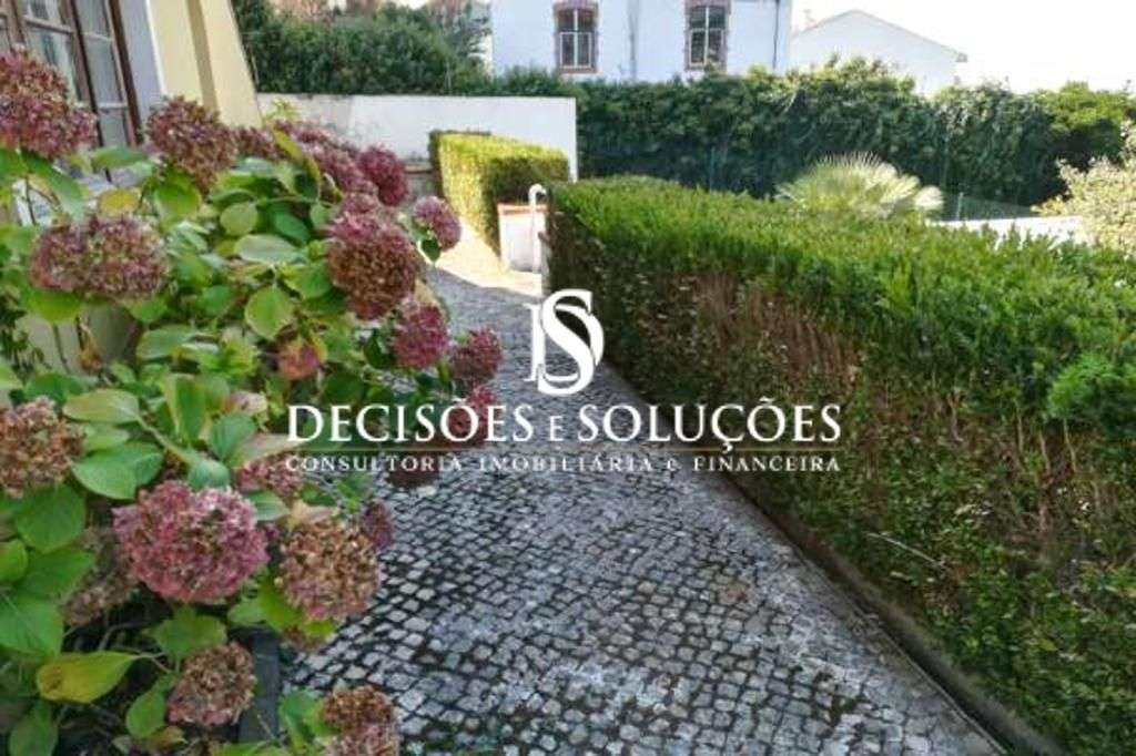 Moradia para comprar, Santo António dos Olivais, Coimbra - Foto 9