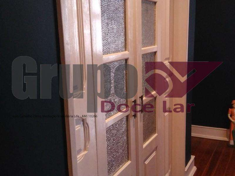 Apartamento para comprar, Almada, Cova da Piedade, Pragal e Cacilhas, Setúbal - Foto 48