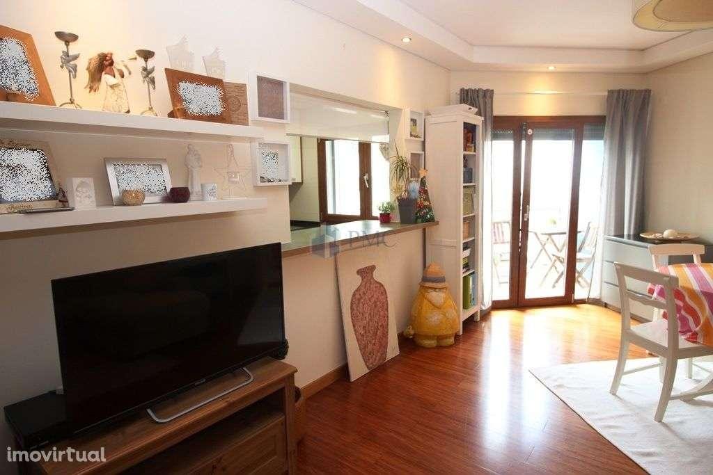 Apartamento para comprar, Ramada e Caneças, Lisboa - Foto 2