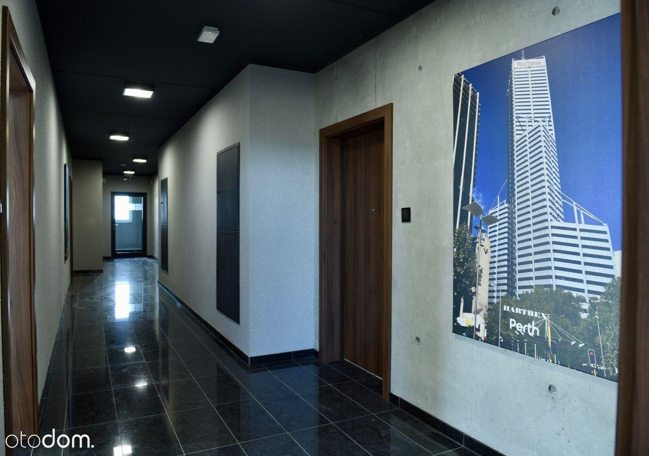 Nowe Mieszkanie 2-pokojowe Nowoczesne Pobitno M23