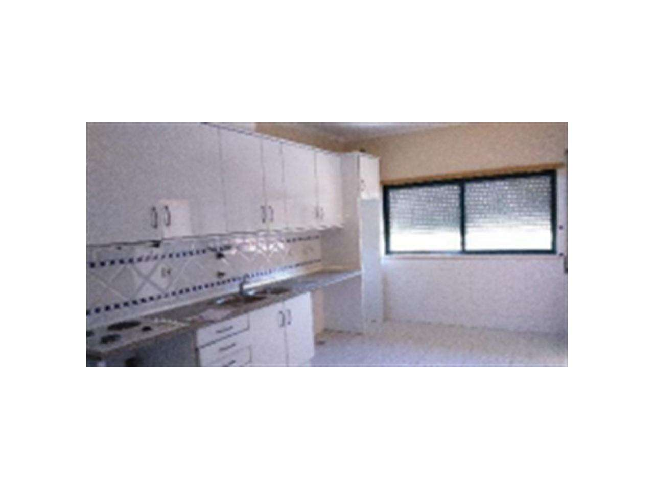 Apartamento para comprar, Alpiarça - Foto 5