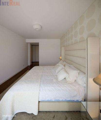 Apartamento para comprar, Sacavém e Prior Velho, Lisboa - Foto 36