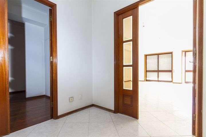 Apartamento para comprar, Canelas, Penafiel, Porto - Foto 4