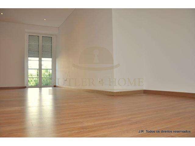 Apartamento para arrendar, Areeiro, Lisboa - Foto 2