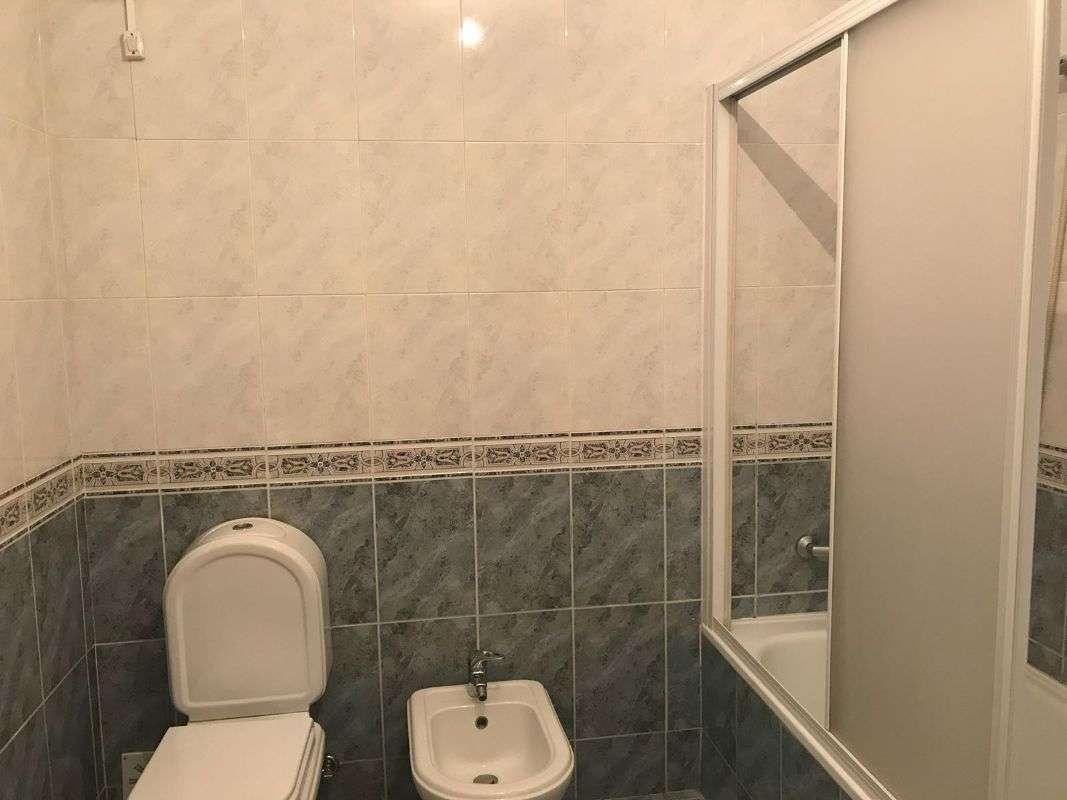 Apartamento para comprar, Quinta do Conde, Setúbal - Foto 13