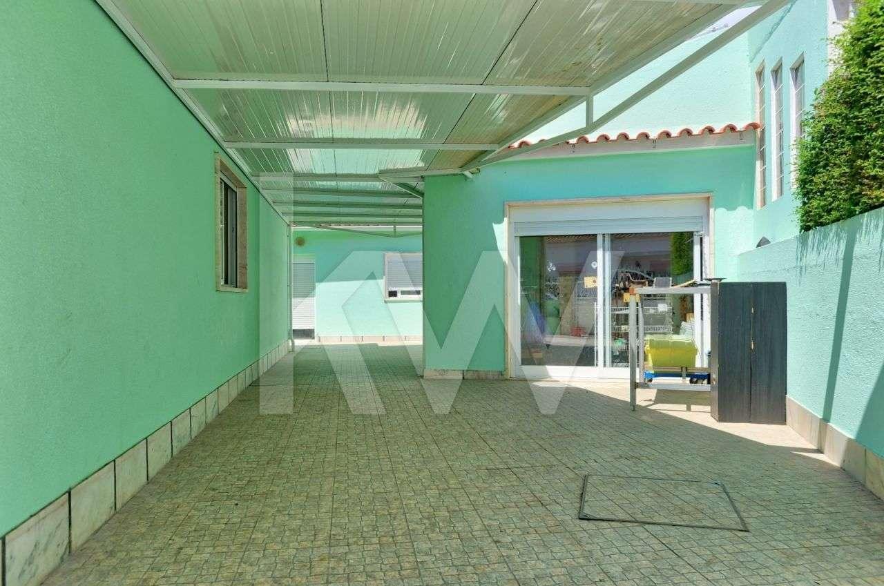 Moradia para comprar, São Domingos de Rana, Cascais, Lisboa - Foto 22
