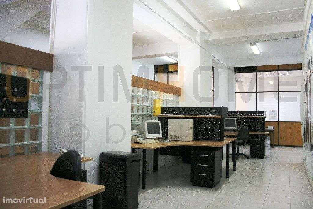 Escritório para comprar, Olivais, Lisboa - Foto 2