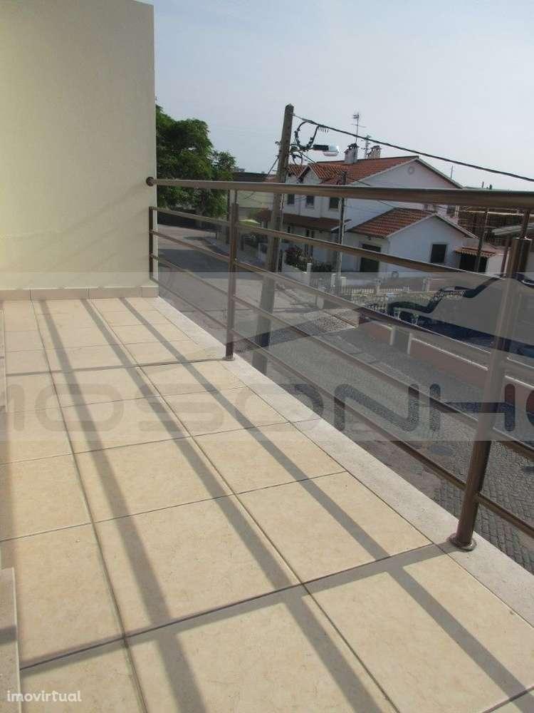 Apartamento para comprar, Marinha Grande, Leiria - Foto 13