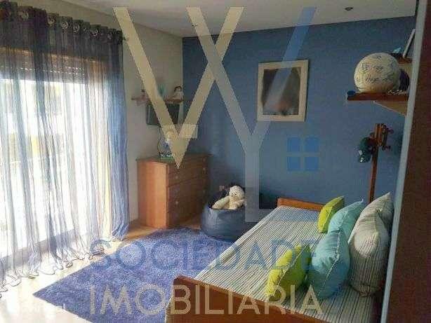 Apartamento para comprar, São Felix da Marinha, Porto - Foto 14