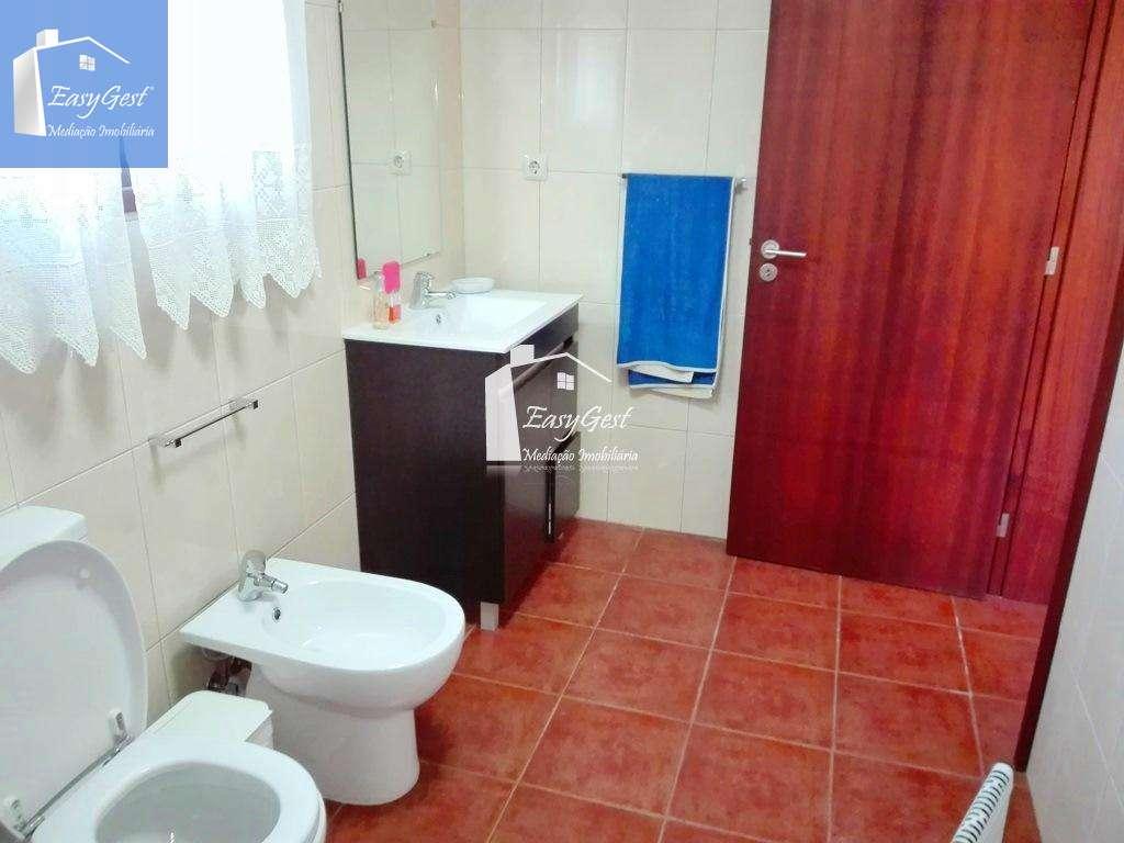 Moradia para comprar, Canedo, Vale e Vila Maior, Aveiro - Foto 23
