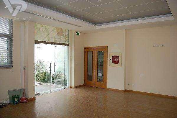 Escritório para arrendar, Carnaxide e Queijas, Oeiras, Lisboa - Foto 2
