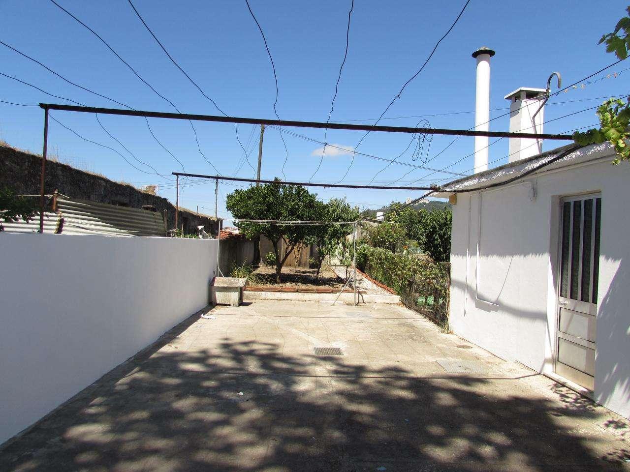 Apartamento para arrendar, Darque, Viana do Castelo - Foto 7
