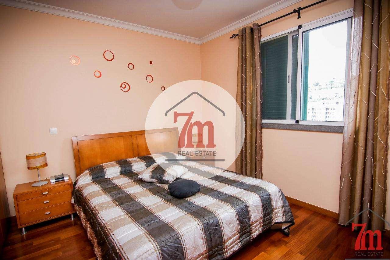 Apartamento para comprar, Santo António, Ilha da Madeira - Foto 14