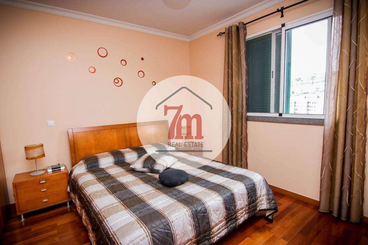 Apartamento para comprar, Santo António, Funchal, Ilha da Madeira - Foto 14