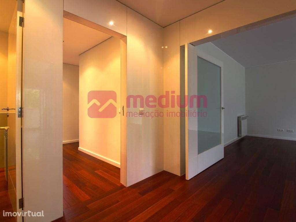 Apartamento para comprar, Antas e Abade de Vermoim, Braga - Foto 9