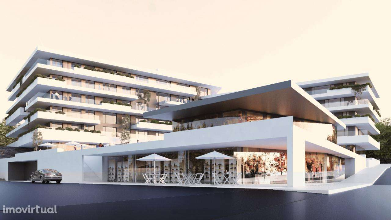 Apartamento para comprar, Penafiel - Foto 2