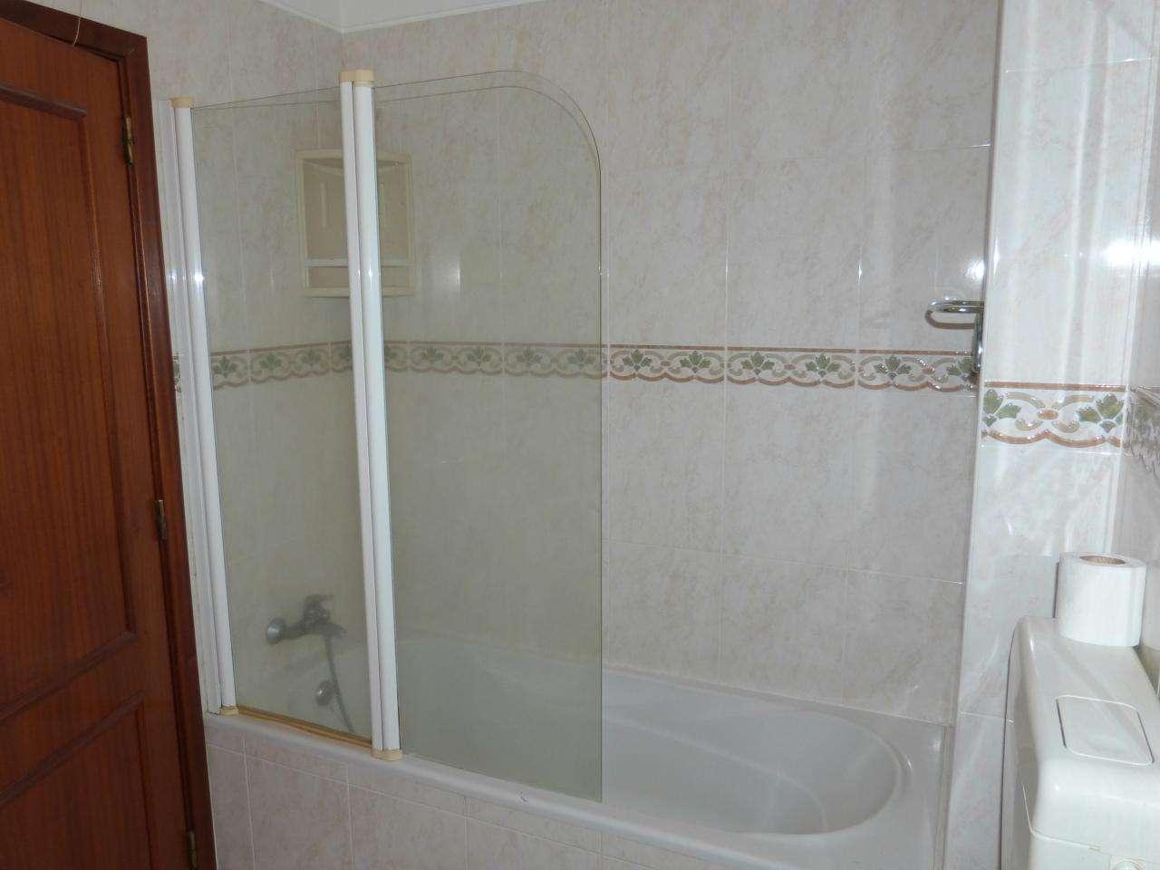Apartamento para comprar, Riachos, Santarém - Foto 11