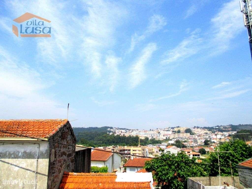 Loja para comprar, Baguim do Monte, Porto - Foto 13