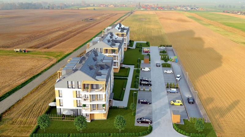 Nowe Winiary Development sp. z o.o.