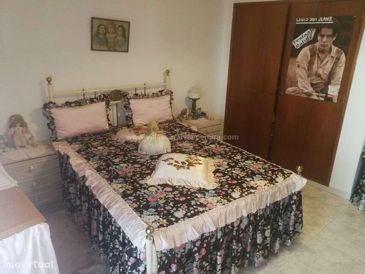 Apartamento para comprar, Moncarapacho e Fuseta, Faro - Foto 14