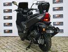 Znen GOES T-MAX - 17