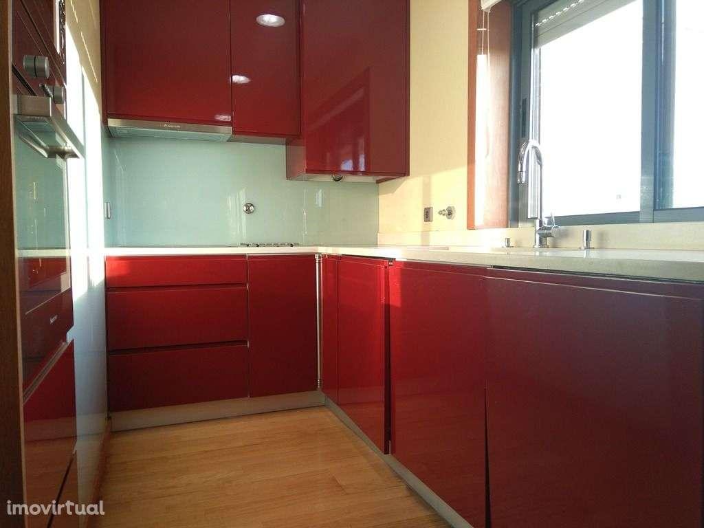 Apartamento para comprar, Moledo e Cristelo, Caminha, Viana do Castelo - Foto 10