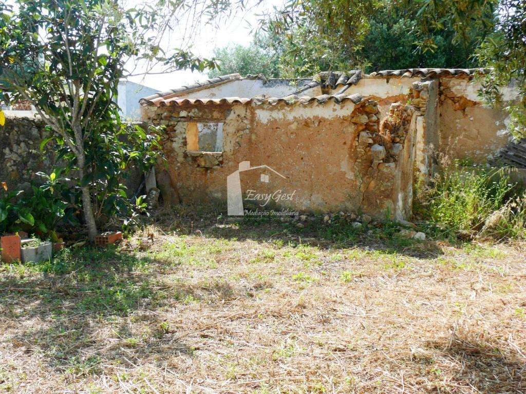 Terreno para comprar, Moncarapacho e Fuseta, Faro - Foto 3