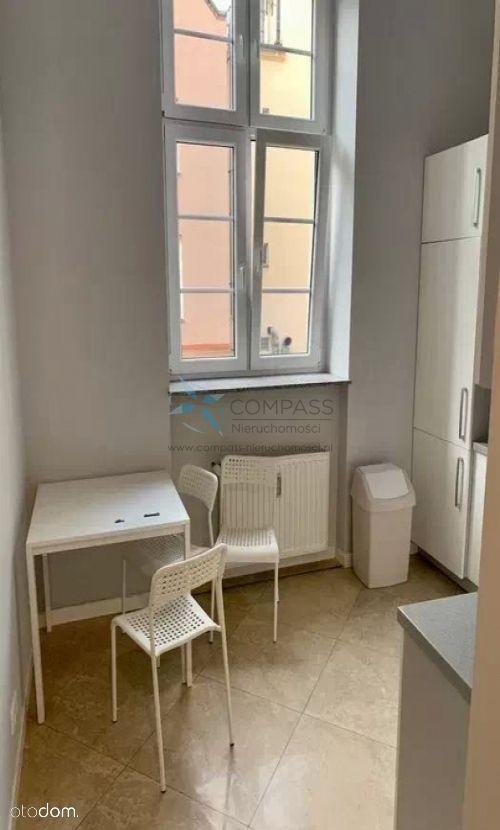 Komfortowe 3 pok.64 m2 blisko Starego Rynku, Pozna