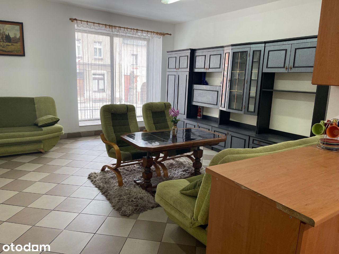 2 Mieszkania w miejscowości Henryków 140m2