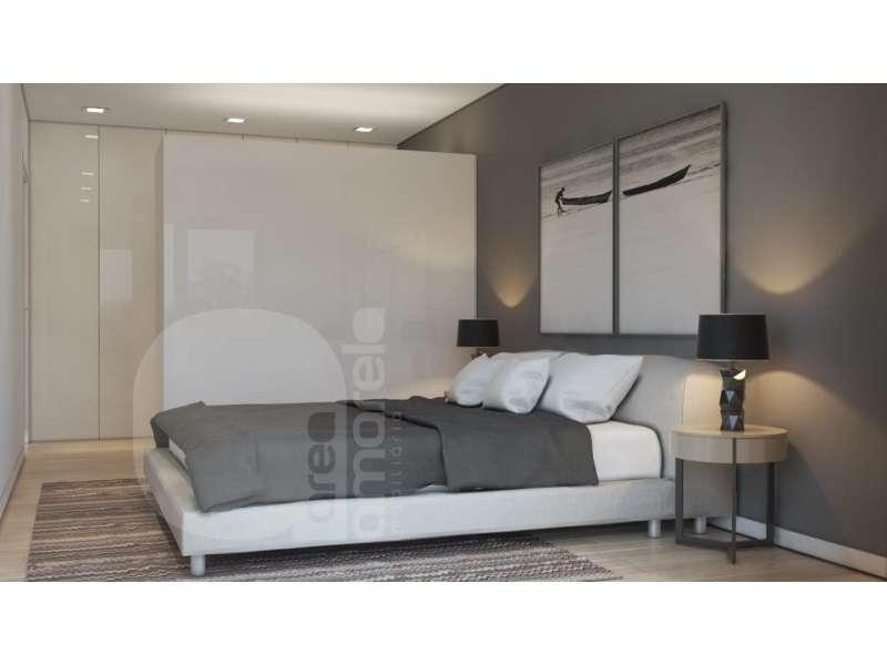 Apartamento para comprar, Rua Cidade de João Belo, Corroios - Foto 14