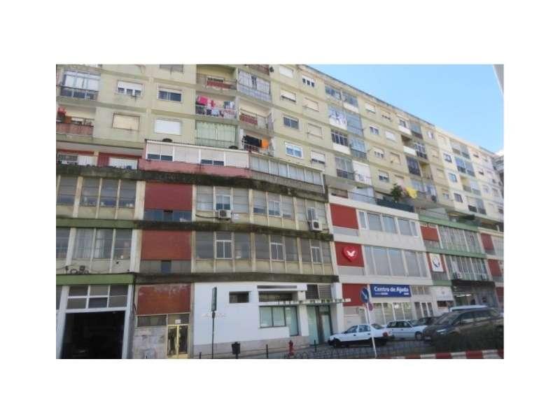 Loja para comprar, Sacavém e Prior Velho, Lisboa - Foto 4