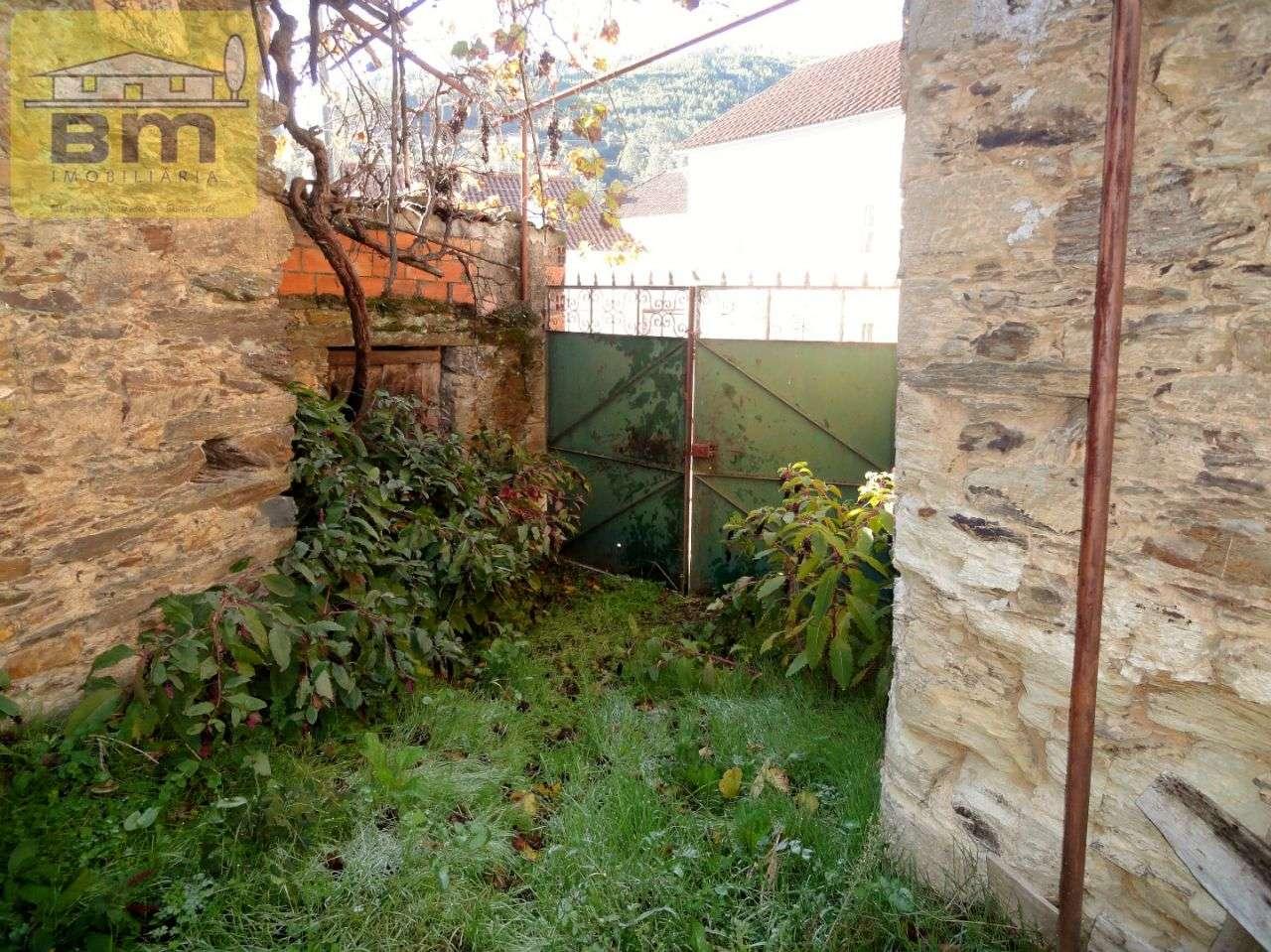 Moradia para comprar, Almaceda, Castelo Branco - Foto 10