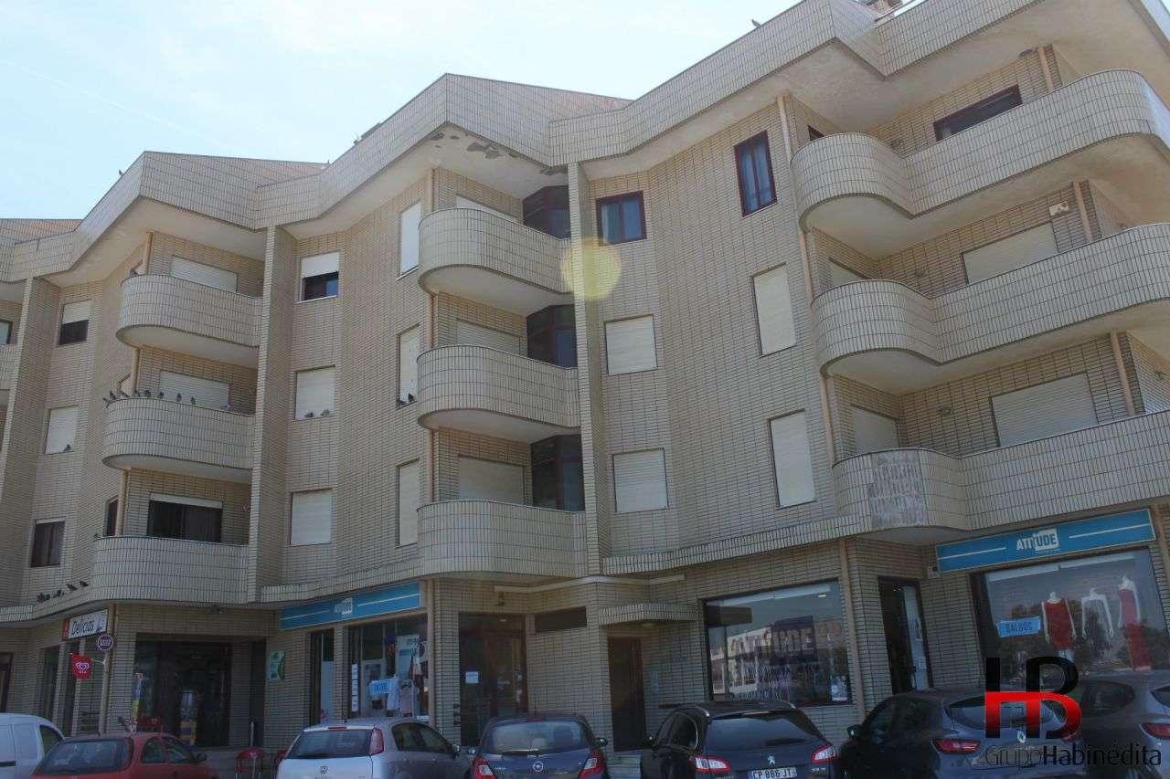 Apartamento para comprar, Esmoriz, Aveiro - Foto 23