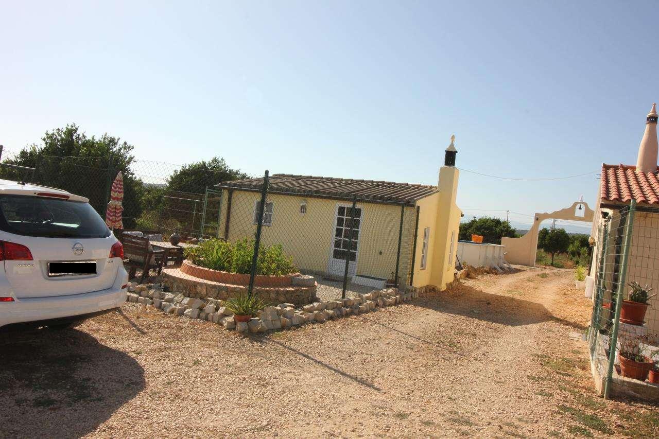 Quintas e herdades para comprar, Porches, Faro - Foto 2