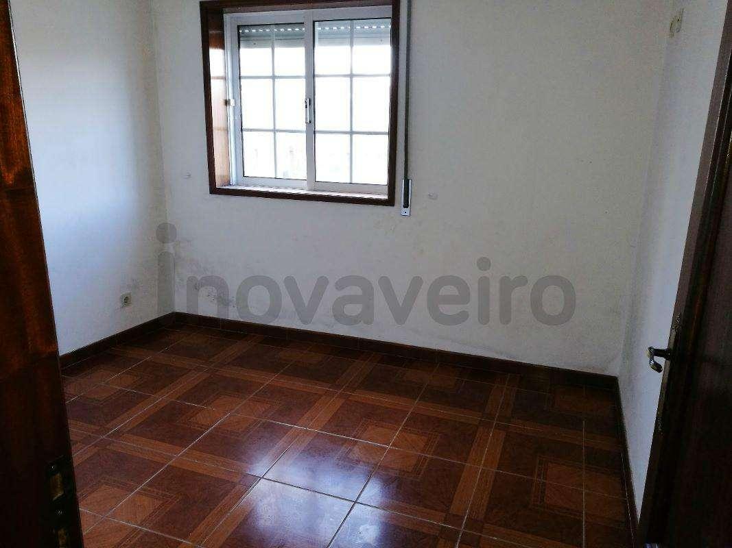 Moradia para comprar, Gafanha da Nazaré, Ílhavo, Aveiro - Foto 4