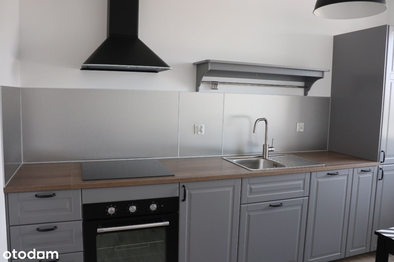 Malta, Piękne, komfortowe mieszkanie 31 m2