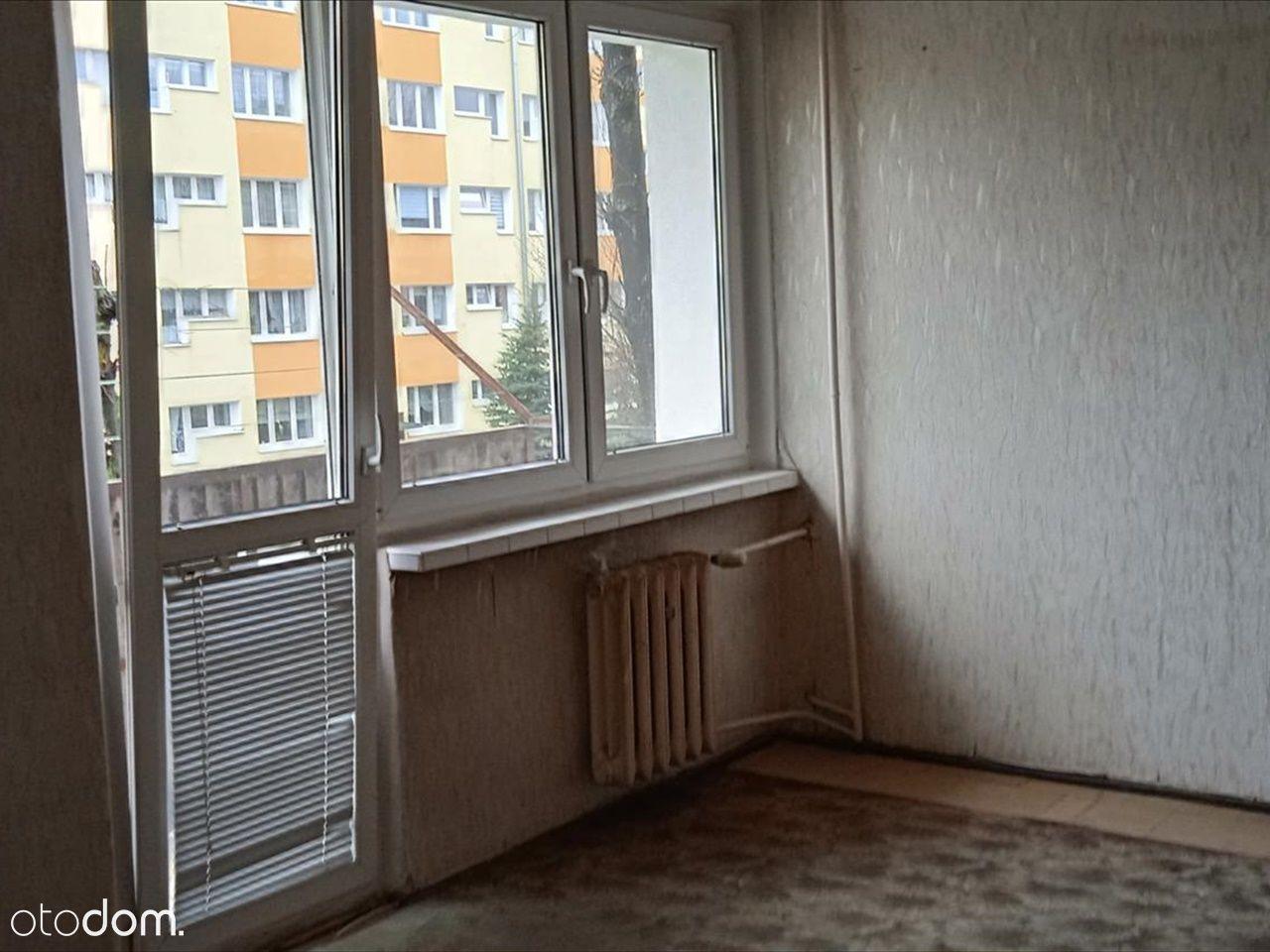 Mieszkanie 67,3m2 w Koninie