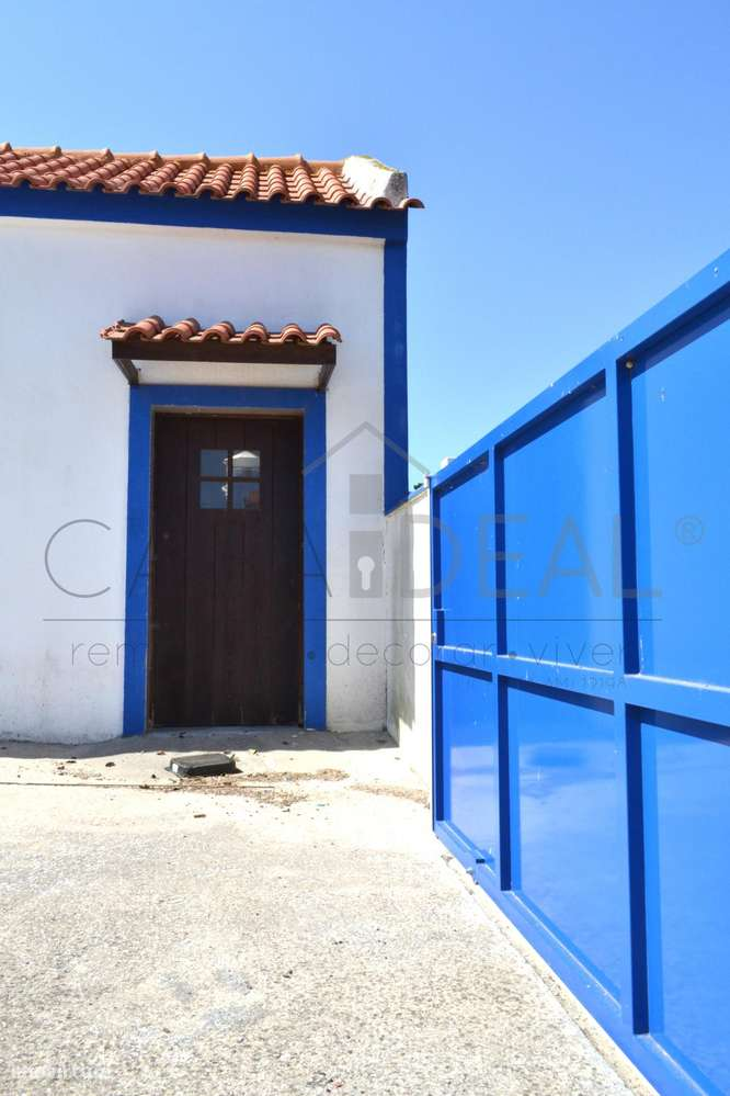 Moradia para comprar, Sapataria, Lisboa - Foto 22