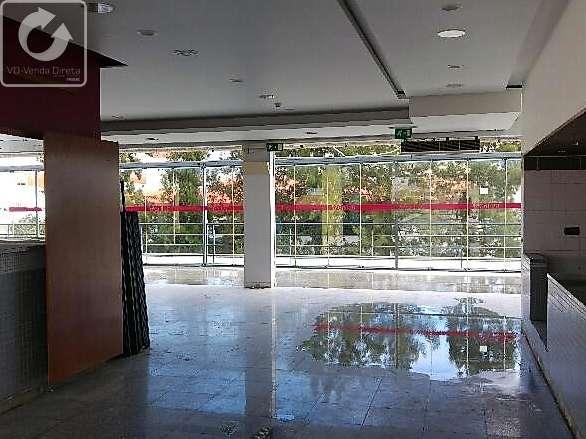 Armazém para comprar, Laranjeiro e Feijó, Setúbal - Foto 6