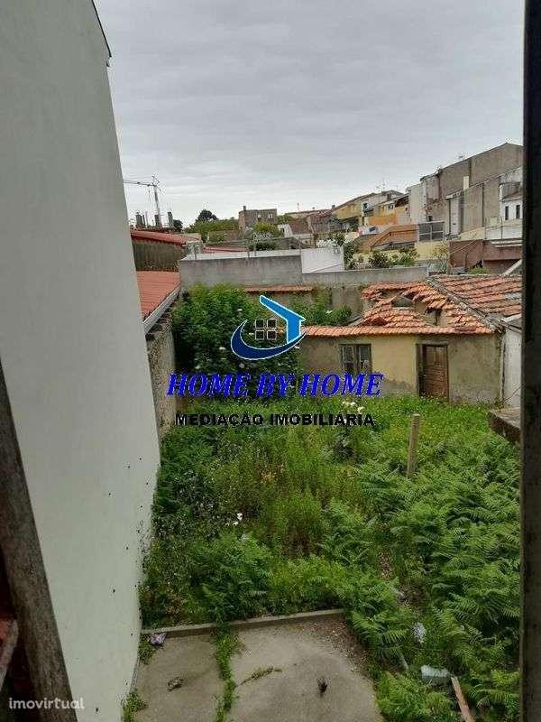 Quintas e herdades para comprar, Póvoa de Varzim, Beiriz e Argivai, Porto - Foto 13