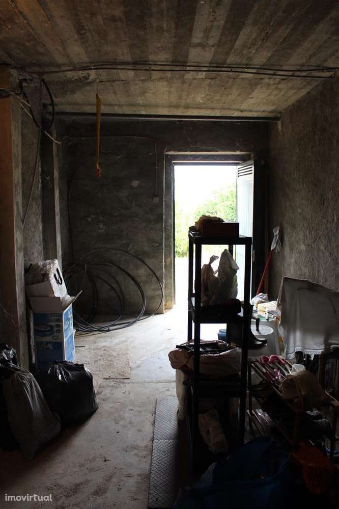 Moradia para comprar, Proença-a-Nova e Peral, Castelo Branco - Foto 22