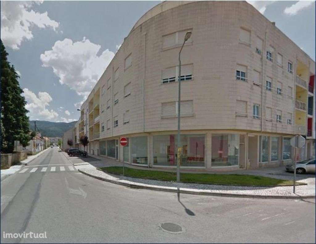 Loja para comprar, Lousã e Vilarinho, Lousã, Coimbra - Foto 1