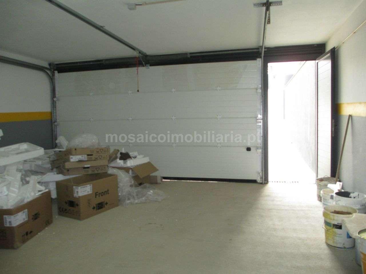 Apartamento para comprar, Canidelo, Porto - Foto 49