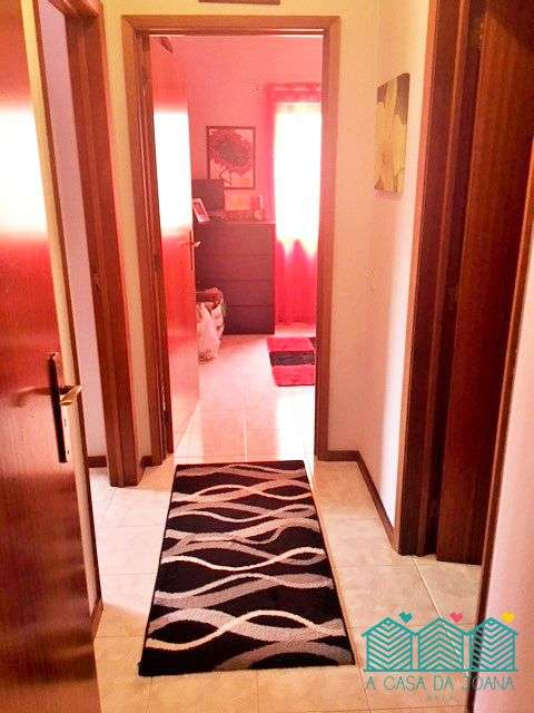 Apartamento para comprar, Largo de Arcozelo, Arcozelo - Foto 10