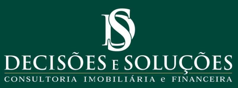 Este moradia para comprar está a ser divulgado por uma das mais dinâmicas agência imobiliária a operar em Coronado (São Romão e São Mamede), Porto