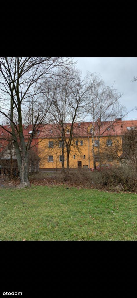 Opole, Kani 7, 2 pokoje, 54 m2