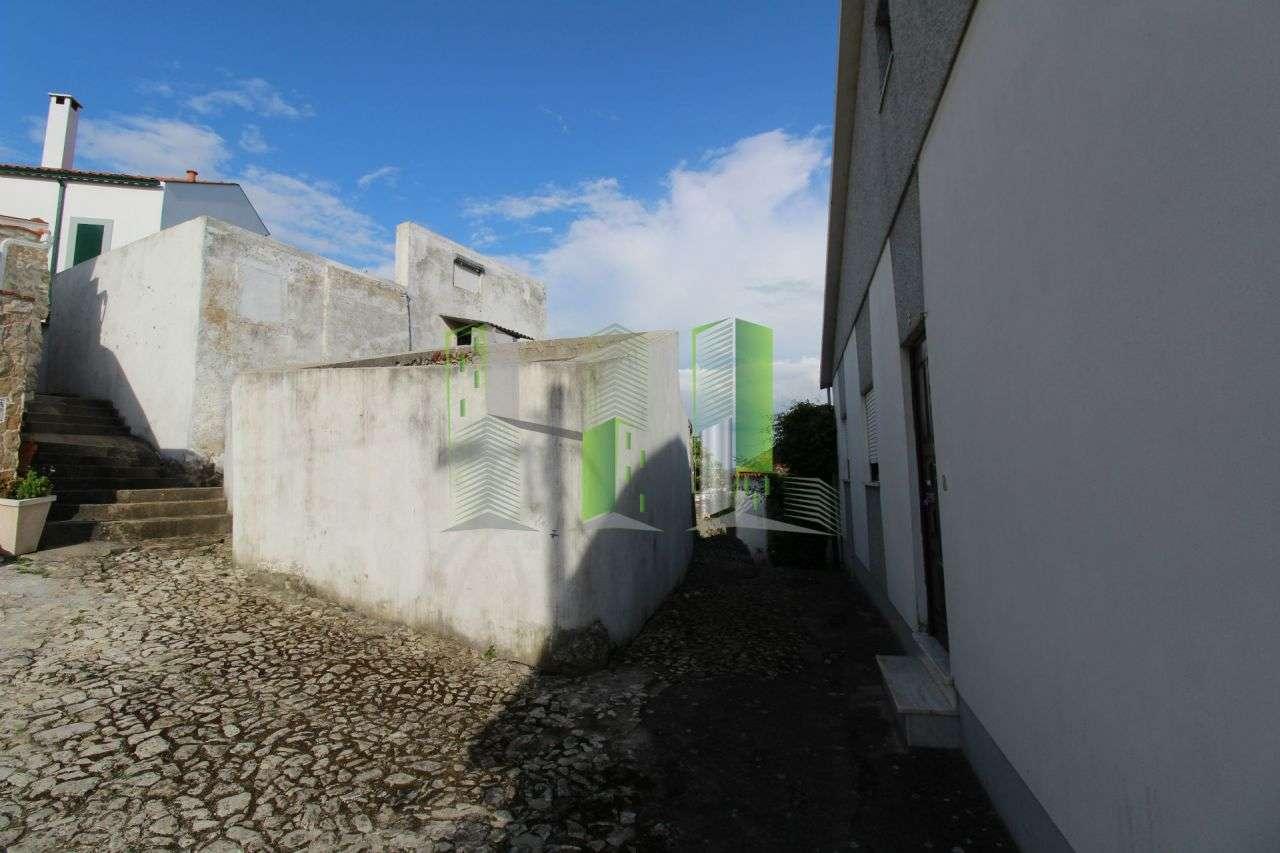 Moradia para comprar, Montemor-O-Velho e Gatões, Coimbra - Foto 1